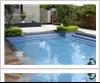 Choosing a great swimming pool layout in Salt Lake City, UT